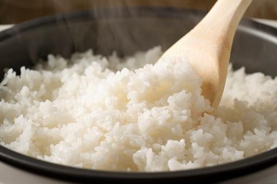 Thực phẩm nào tuyệt đối không được đun nóng lại?