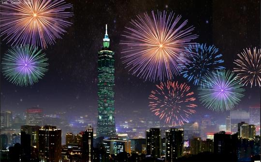 Đài Loan