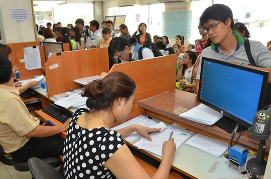 Bộ Tài chính xác nhận đã bỏ đề xuất trao quyền điều tra cho cơ quan thuế
