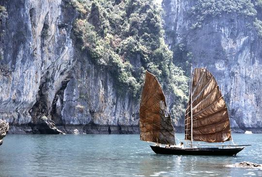"""Đông Dương"""": 24 năm vẫn nguyên giá trị"""