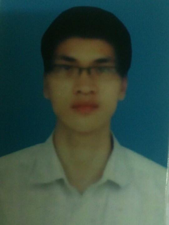 Phó Giám đốc PETEC chi nhánh Sài Gòn