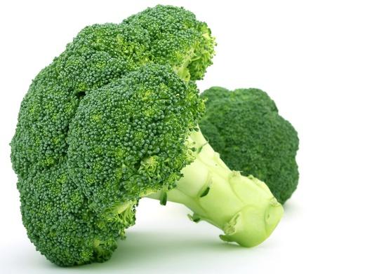 Các chuyên gia khuyên người muốn giảm cân nên ăn súp lơ vài lần một tuần vì ít năng lượng tốt cho sức khỏe.