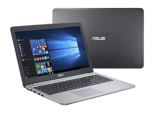 Mua laptop, nhận combo quà