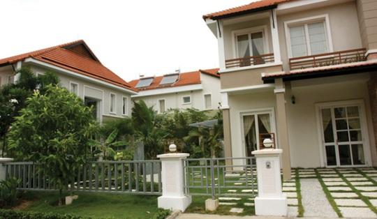 Hướng Nam giúp cho ngôi nhà luôn ấm áp vào mùa đông và mát mẻ và mùa hè