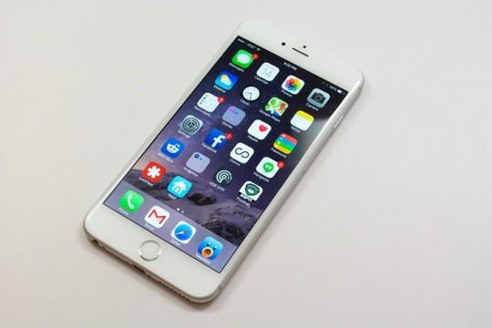 Mua điện thoại cao cấp đã qua sử dụng nào giá dưới 10 triệu đồng?