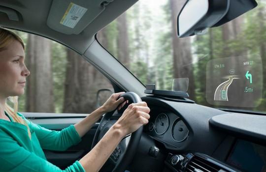 Kinh nghiệm lái xe an toàn nhất định bạn phải biết