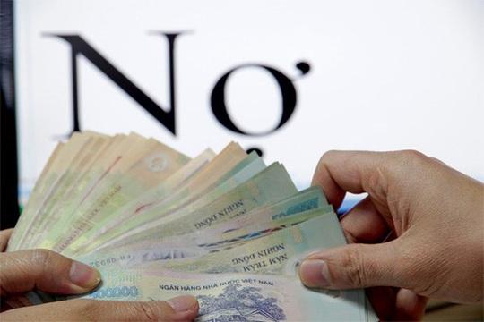 Cầm chắc tài sản đảm bảo trong tay nhưng ngân hàng muốn cưỡng chế đòi nợ hoặc phát mãi lại hết sức gian nan. Ảnh minh hoạ