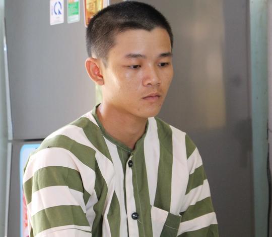 Phạm Văn Định