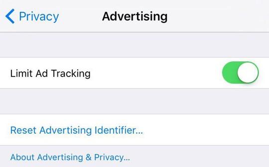 8 bước tăng cường bảo mật iPhone không phải ai cũng biết