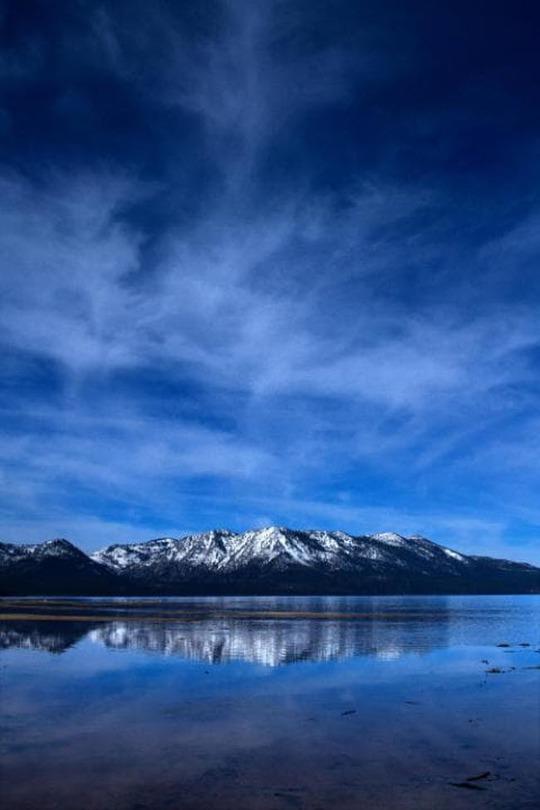 """""""Lánh đời"""" ở những miền đất đẹp tựa thiên đường"""