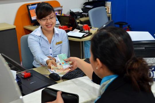 Việt Nam là một trong những quốc gia nhận kiều hối lớn nhất thế giới. Ảnh: TẤN THẠNH
