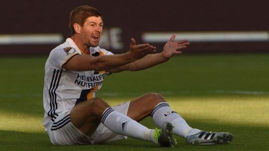 Gerrard và Lampard sẽ trở lại Giải Ngoại hạng với vị trí mới