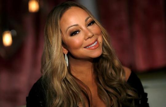 Mariah Carey trải lòng về việc bị đại gia hủy hôn trong chương trình của mình