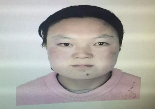 Cô Dương Khải Lan đã ra tay sát hại 4 đứa con nhỏ rồi uống thuốc độc tự tử.Ảnh: en. people.cn