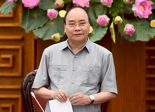 Thủ tướng yêu cầu làm rõ vụ 34 học sinh Nhật Bản ngộ độc - Ảnh: Quang Hiếu