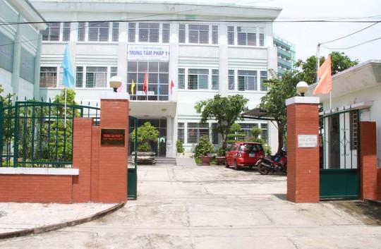Sở Y tế TP Đà Nẵng đang rà soát, xem xét lại thông tin nguyên Giám đốc Trung tâm Pháp y bổ nhiệm nhiều người thân trước khi về hưu