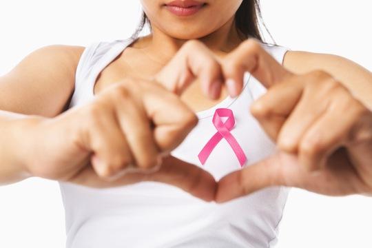 7 loại ung thư có thể chữa khỏi dễ dàng