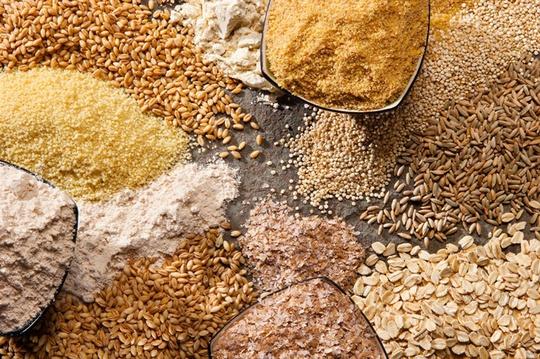 5 siêu thực phẩm được người xưa truyền lại