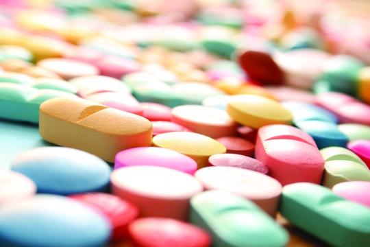 Không thể phủ nhận vai trò to lớn của thuốc kháng sinh