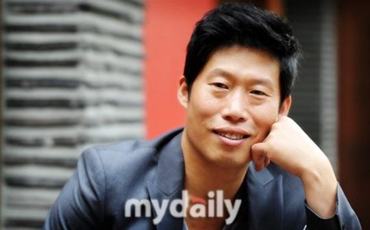 Hae Ji đã nỗ lực nhiều để có được thành tựu như hôm nay
