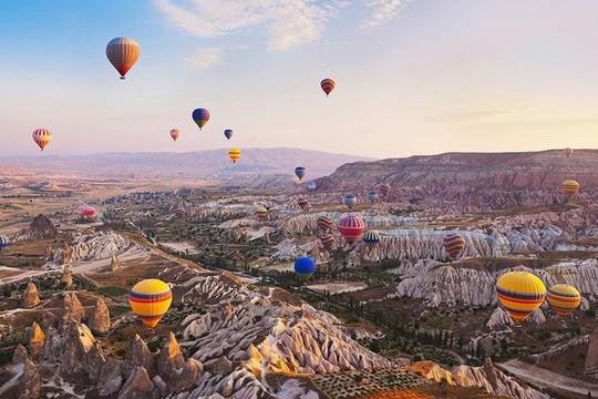 Mù Cang Chải lọt top 10 địa danh đẹp nhất thế giới - Ảnh 2.