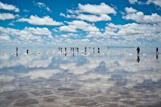 Mù Cang Chải lọt top 10 địa danh đẹp nhất thế giới - Ảnh 4.