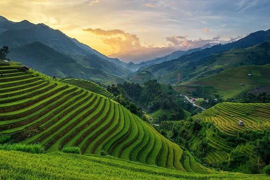 Mù Cang Chải lọt top 10 địa danh đẹp nhất thế giới - Ảnh 6.