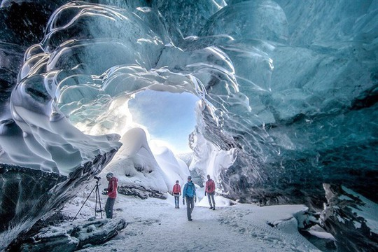 Mù Cang Chải lọt top 10 địa danh đẹp nhất thế giới - Ảnh 7.
