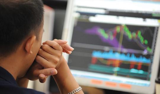 Treo cổ tức: Ai bù thiệt hại cho nhà đầu tư? - Ảnh 1.