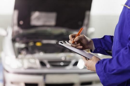 10 ô tô có chi phí bảo dưỡng và sửa chữa thấp nhất