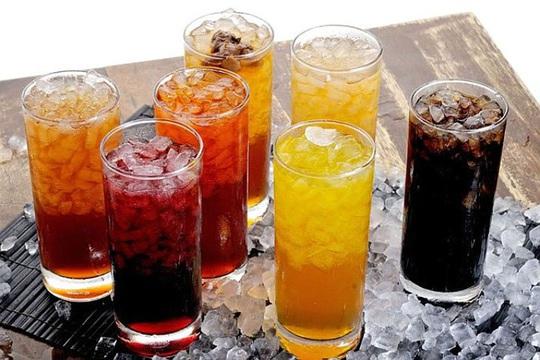 Chuyên gia cảnh báo nguy cơ chết vì đột quỵ nếu uống loại đồ uống này - Ảnh 2.