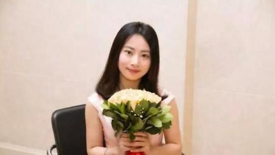 Uẩn khúc trong vụ du khách Trung Quốc tự sát tại Nhật Bản - Ảnh 1.