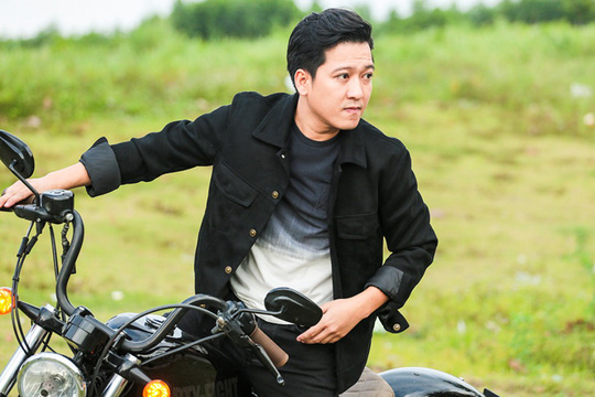 """""""Hụt"""" phim Tết Dustin Nguyễn, Trường Giang tái hợp Đức Thịnh - Ảnh 7."""