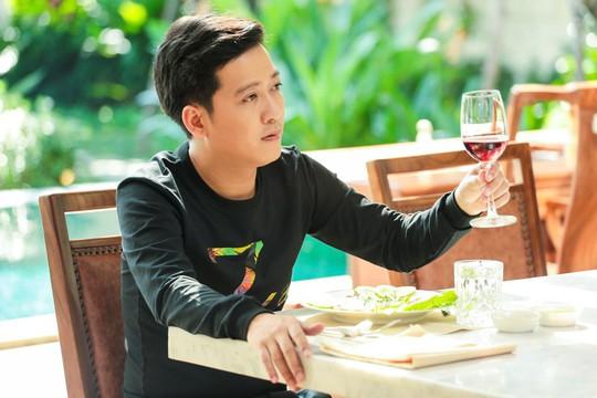 """""""Hụt"""" phim Tết Dustin Nguyễn, Trường Giang tái hợp Đức Thịnh - Ảnh 6."""