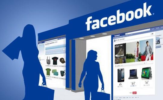 Mạng xã hội đang thành cỗ máy kiếm tiền ở Đông Nam Á - Ảnh 1.