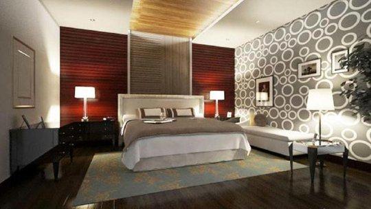 Mỗi căn hộ cao cấp tại Vivos xPoint được định giá từ 33.000-261.000 USD.