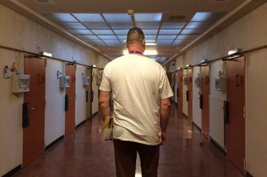 Hà Lan: Nhà tù đóng cửa vì thiếu... tù nhân - Ảnh 1.