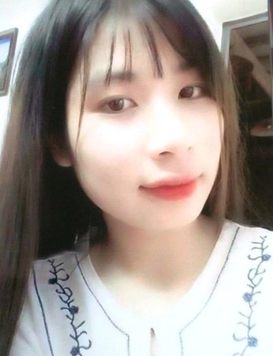 Thiếu nữ 19 tuổi mất tích bí ẩn nhiều tháng - Ảnh 1.