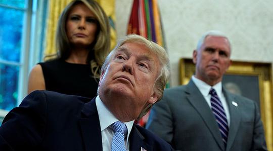 Mỹ sẵn sàng dùng hạt nhân bảo vệ đất nước và đồng minh - Ảnh 1.