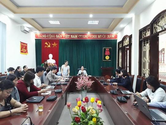 Vì sao 2 Phó Giám đốc Sở tỉnh Sơn La bị bắt? - Ảnh 1.