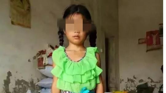 Gây tai nạn, nhẫn tâm giết luôn bé gái để tránh bồi thường - Ảnh 1.