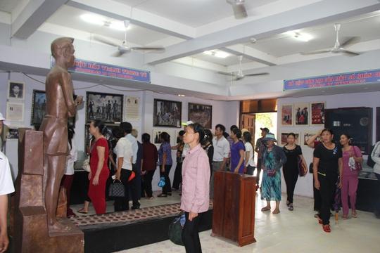 """Đang trực tiếp cầu truyền hình """"Linh thiêng Việt Nam"""" tại Phú Quốc - Ảnh 13."""