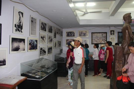 """Đang trực tiếp cầu truyền hình """"Linh thiêng Việt Nam"""" tại Phú Quốc - Ảnh 14."""