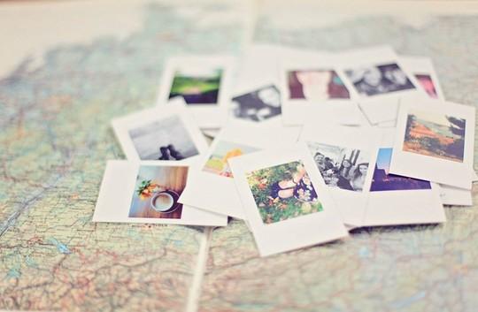 Kinh nghiệm cho những chuyến đi xuyên quốc gia - Ảnh 10.