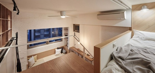 Phòng trọ 22m2 vẫn đầy đủ tiện nghi cho vợ chồng trẻ - Ảnh 9.