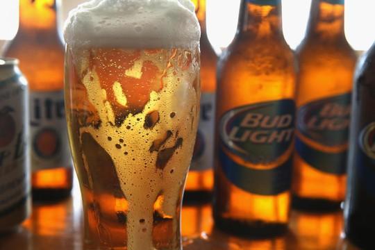 Phát hiện thuốc cai rượu đóng băng tế bào ung thư - Ảnh 1.