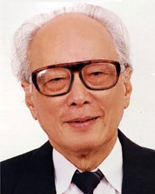 Nhạc sĩ Nguyễn Văn Thương - Từ đêm đông ấy - Ảnh 1.