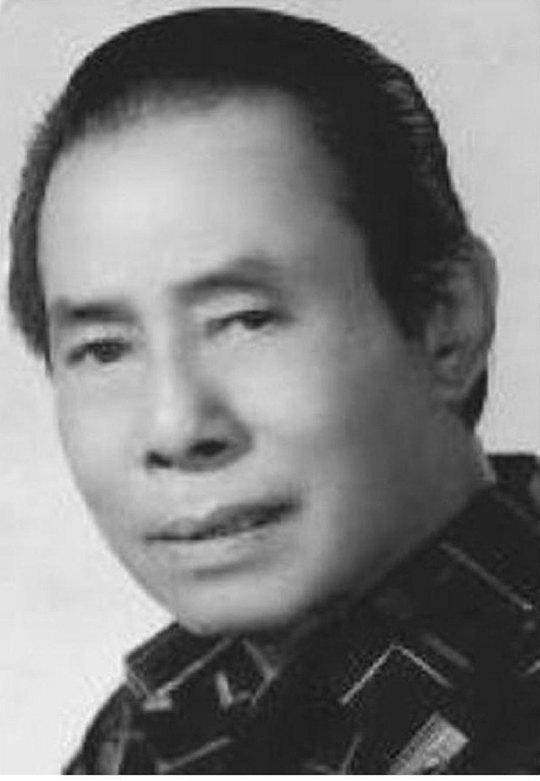 Hãnh diện 100 năm âm nhạc Việt nam: Hòn vọng phu Lê Thương - Ảnh 1.