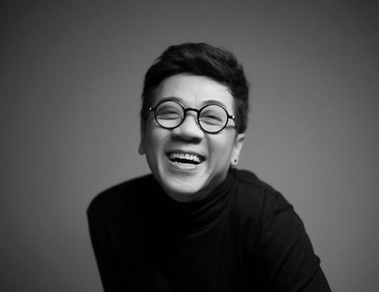 Đề cử Giải Mai Vàng 2017: Chọn diễn viên hài nào? - Ảnh 3.