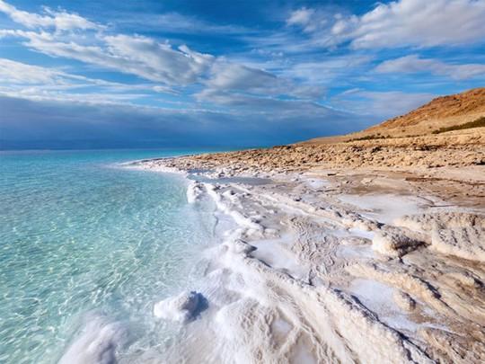 15 kỳ quan thiên nhiên tuyệt đẹp nên tới một lần trong đời - Ảnh 14.